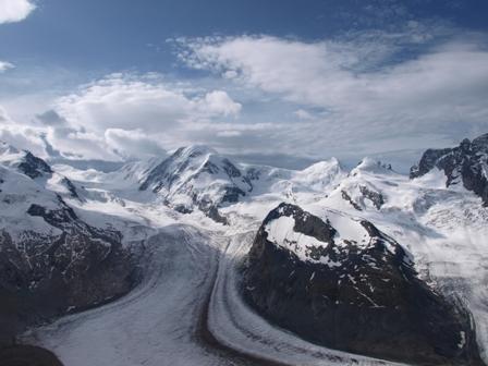 ゴルナー氷河.jpg
