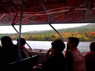 トレンブラン湖5.jpg