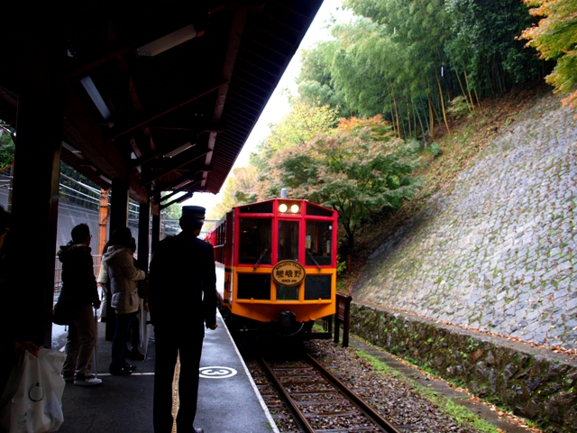 トロッコ電車4.jpg