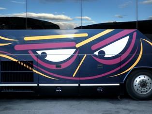 バス8.jpg