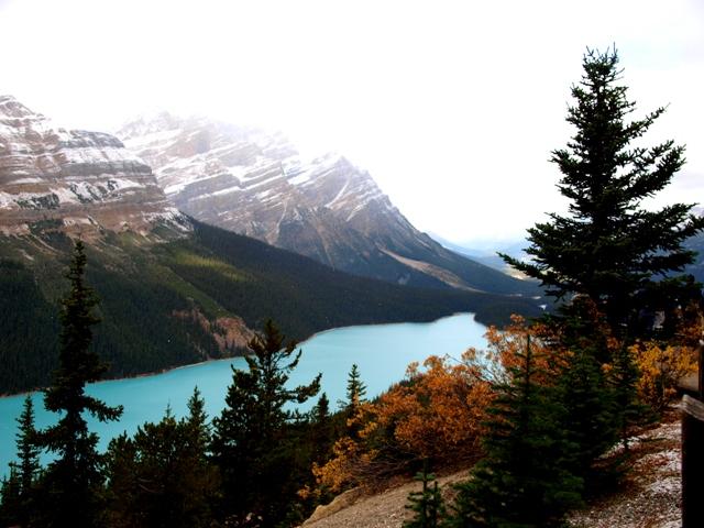 ベイト湖1.jpg