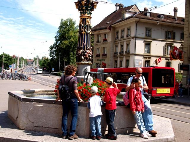 ベルン旧市街3.jpg