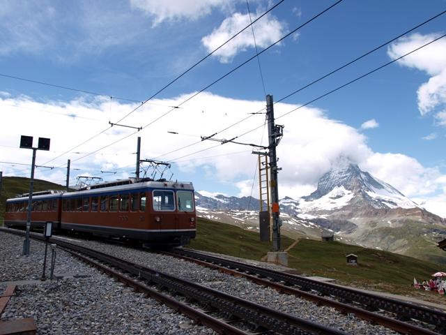 マッターホルン 登山電車.jpg