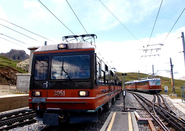 マッターホルン 登山電車3.jpg