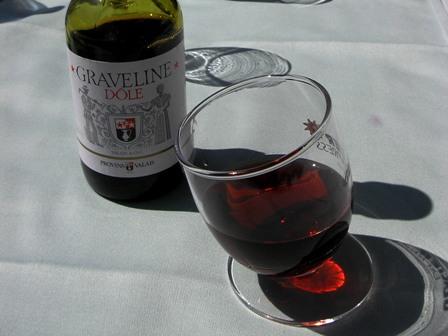 氷河特急のワイン2.jpg