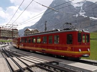 登山電車6.jpg