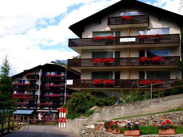花を飾ったミニホテル3.jpg