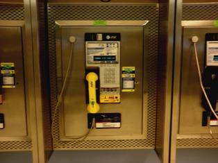電話1.jpg