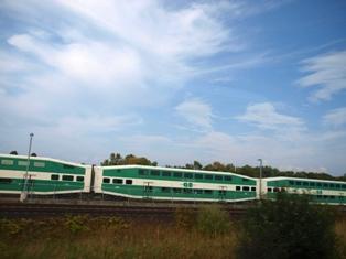 VIA鉄道車両3.jpg
