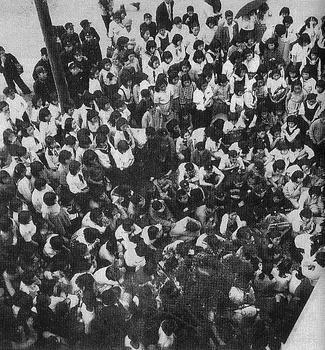 1952okazaki.JPG