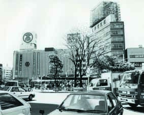 tachikawa004-0051 (2).jpg