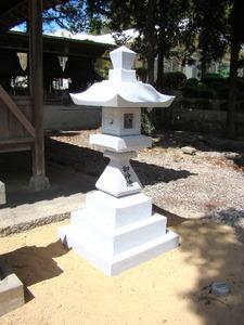 2009-09・10 高松町の八幡宮 (10).JPG