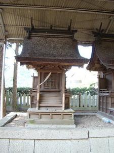 2009-09・10 高松町の八幡宮 (13).JPG