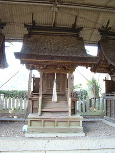 2009-09・10 高松町の八幡宮 (14).JPG
