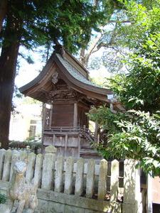 2009-09・10 高松町の八幡宮 (23).JPG