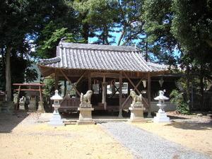 2009-09・10 高松町の八幡宮 (3).JPG
