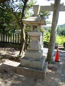 2009-09・10 高松町の八幡宮 (7).JPG