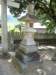 2009-09・10 高松町の八幡宮 (8).JPG