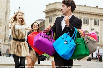 save-my-bag-una-borsa-per-tutte-by-tomas-durante-53237cd57f384_pXL.jpg