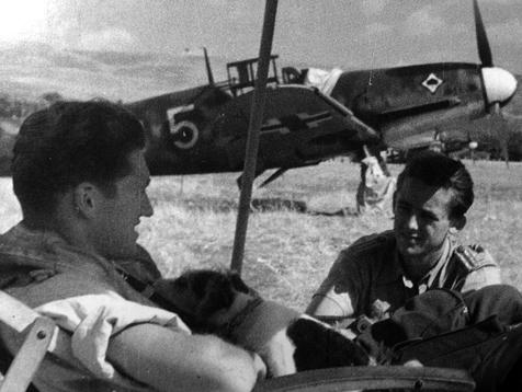 Bf109.jpg