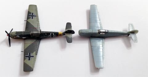Bf109V-15.jpg