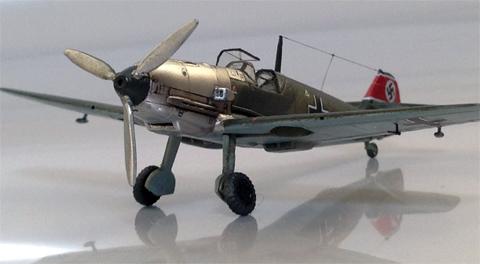 Bf109V-15_011.jpg