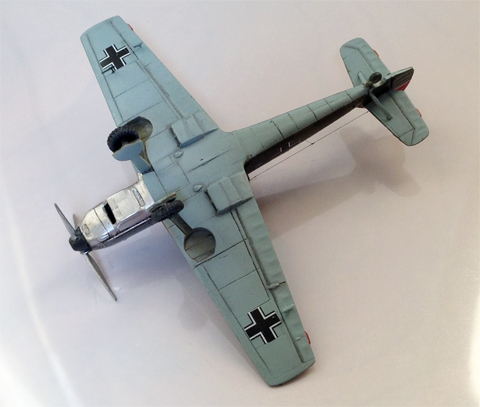 Bf109V-15_012.jpg