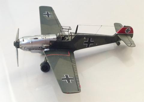 Bf109V-15_014.jpg