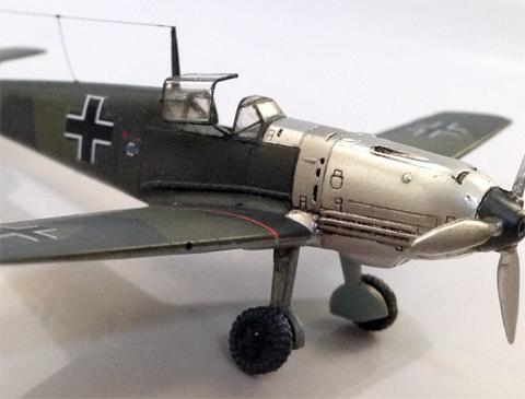 Bf109V-15_03.jpg
