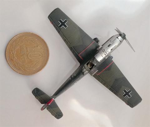 Bf109V-15_06.jpg