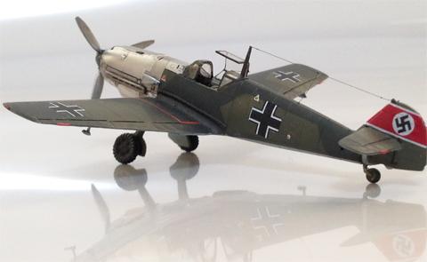Bf109V-15_07.jpg