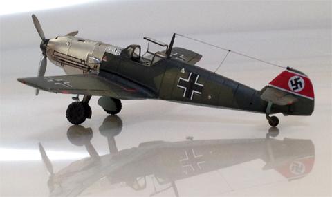 Bf109V-15_08.jpg