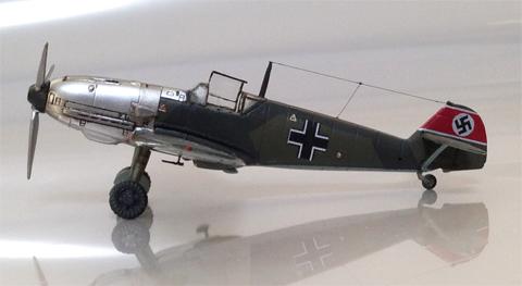 Bf109V-15_09.jpg