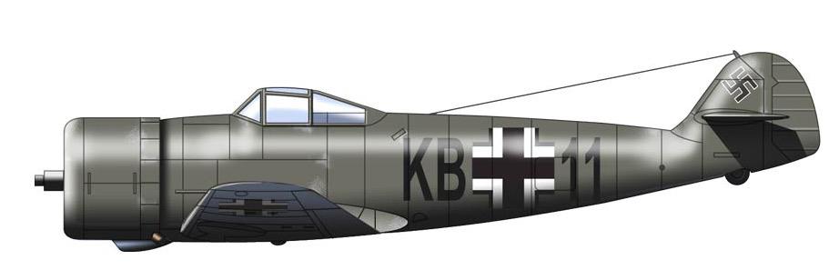 Bf109V.jpg