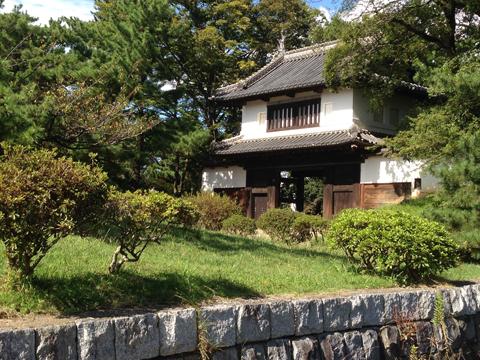 亀城公園_010.jpg