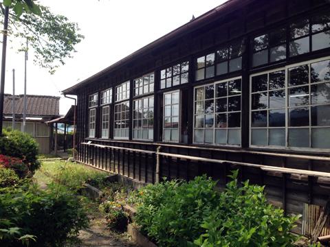 旧上岡小学校_18.jpg