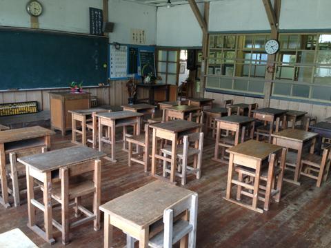 旧上岡小学校_78.jpg
