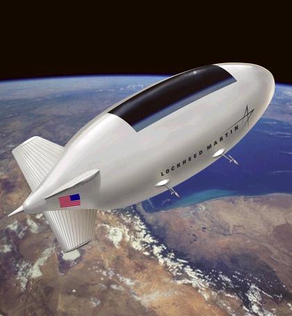 High_Altitude_Airship.jpg