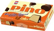 pino_chocolat-armond.jpg