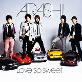 s-Arashi-18-02-lovesosweet.jpg