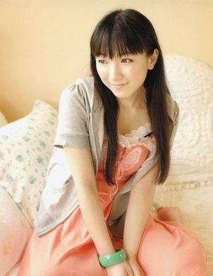 腋毛の生えている若い女の子の画像キボンヌ!二本目Tube8動画>1本 YouTube動画>36本 ニコニコ動画>5本 dailymotion>8本 ->画像>577枚