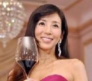 川島なお美さん抗がん剤治療拒否