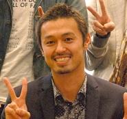 テラスハウスの今井洋介さん死去