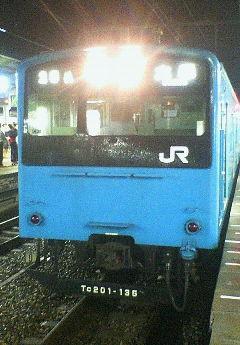 汽車旅2005:岸田法眼のRailway ...