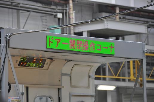 DSC_0129a.JPG