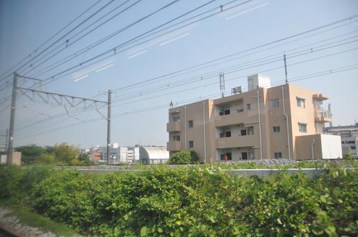 DSC_0191(次は横浜)a.JPG