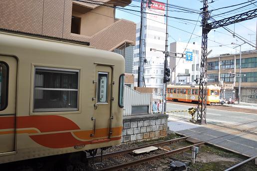 DSC_0228a.JPG