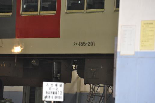 DSC_0244a.JPG