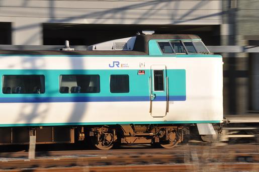 DSC_0362a.JPG