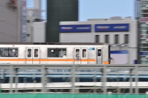DSC_0374a.JPG